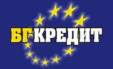 Български Кредит